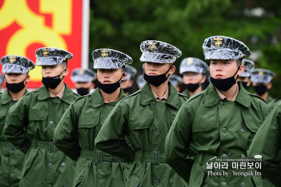 해병대 신병 1259기 수료식 사진 임영식작가_7670.jpg