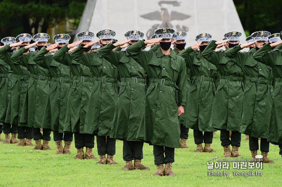 해병대 신병 1259기 수료식 사진 임영식작가_7586.jpg