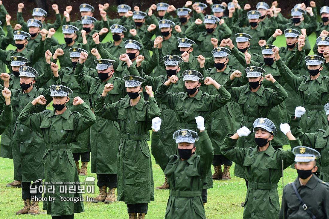 해병대 신병 1259기 수료식 사진 임영식작가_7645.jpg