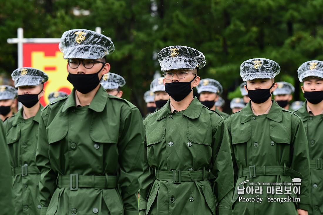 해병대 신병 1259기 수료식 사진 임영식작가_7679.jpg