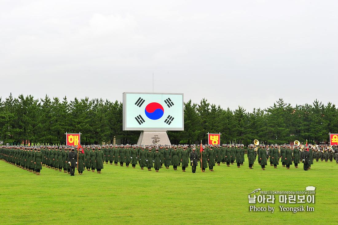 해병대 신병 1259기 수료식 사진 임영식작가_.0002.jpg