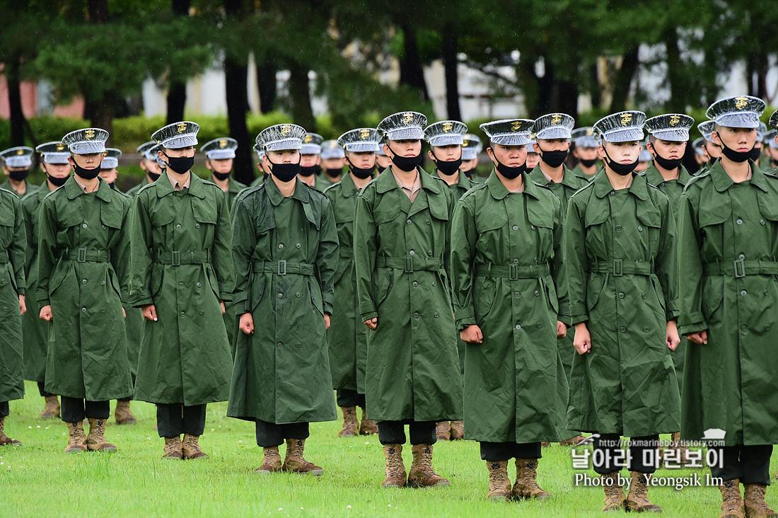해병대 신병 1259기 수료식 사진 임영식작가_7600.jpg