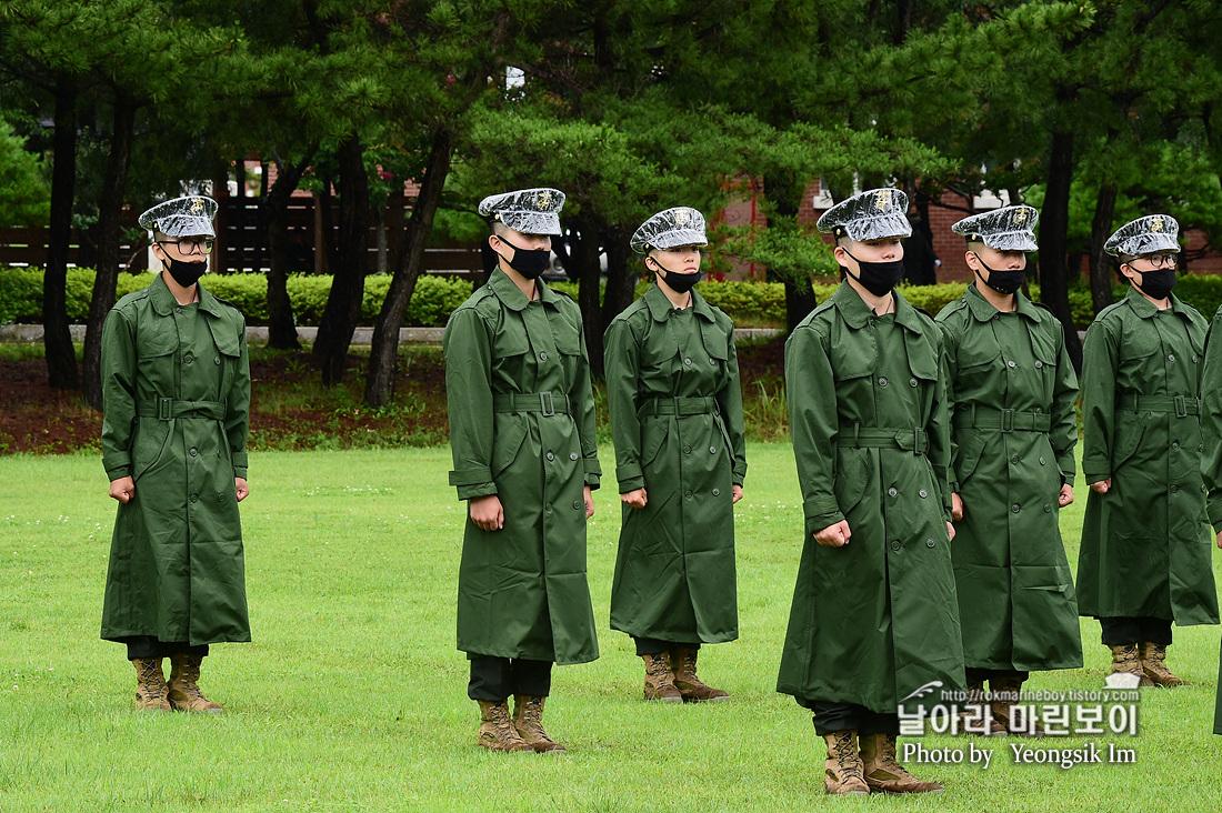 해병대 신병 1259기 수료식 사진 임영식작가_7702.jpg