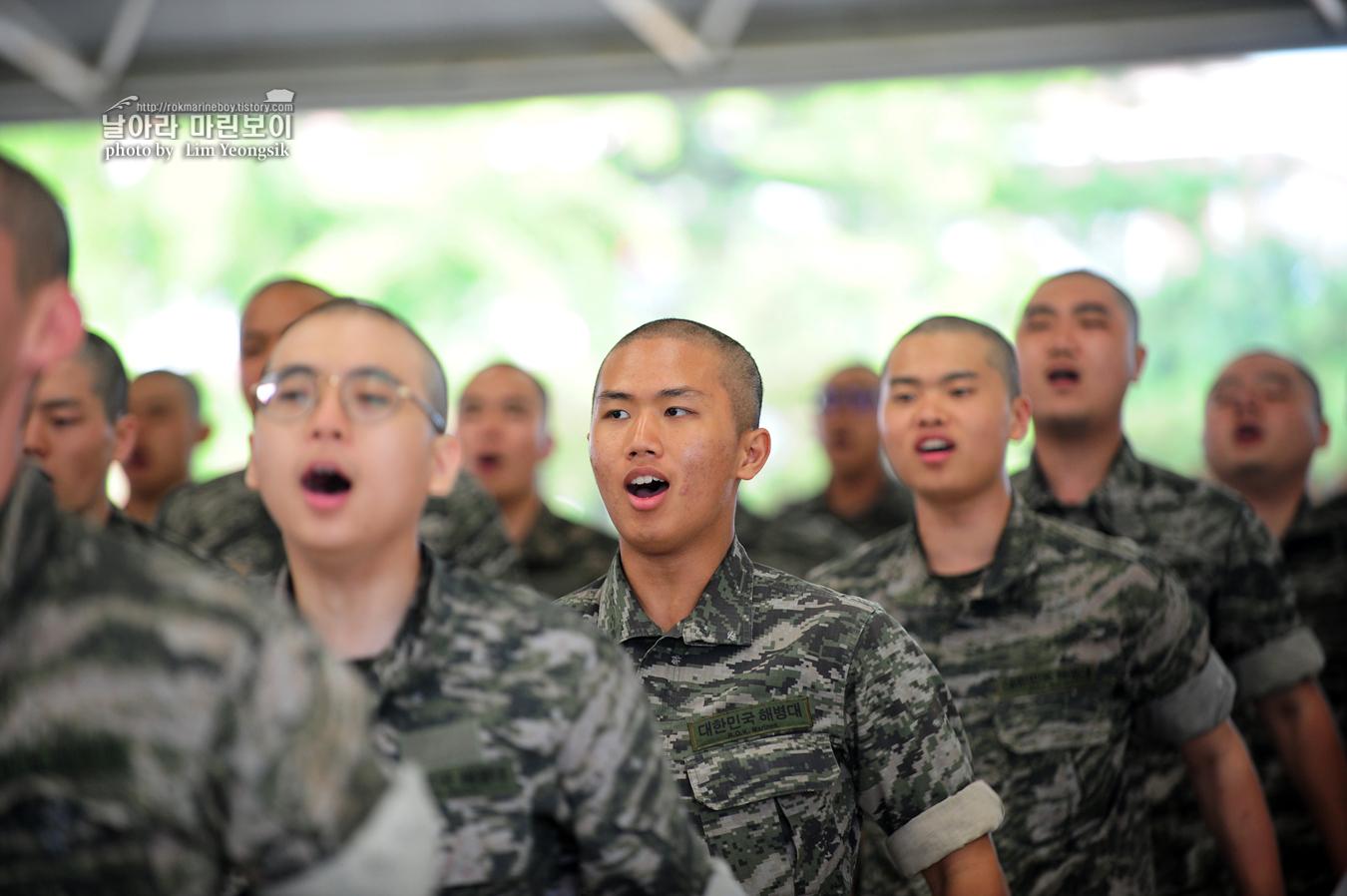 해병대 신병 1248기 5교육대 1주차_0335.jpg
