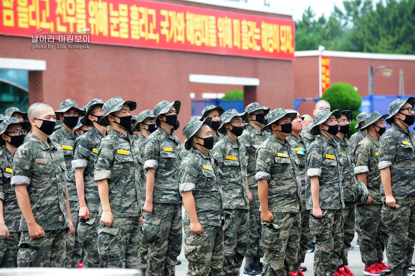 해병대 신병 1248기 5교육대 1주차_0009.jpg
