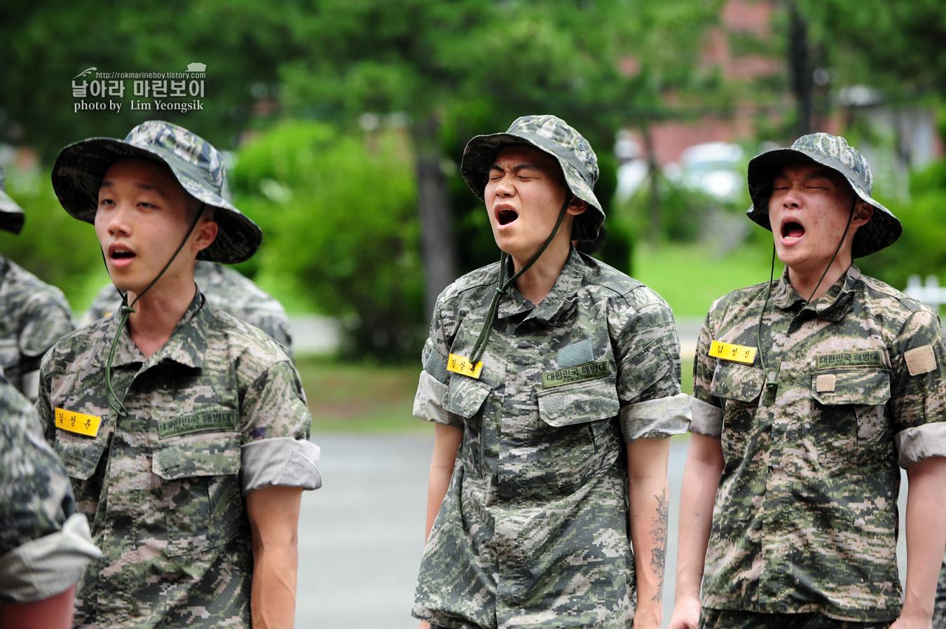 해병대 신병 1248기 5교육대 1주차_0006.jpg