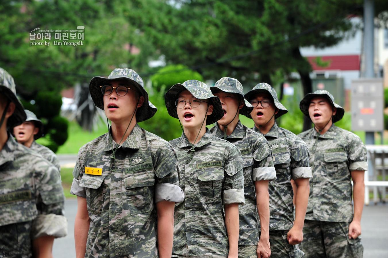 해병대 신병 1248기 5교육대 1주차_0007.jpg