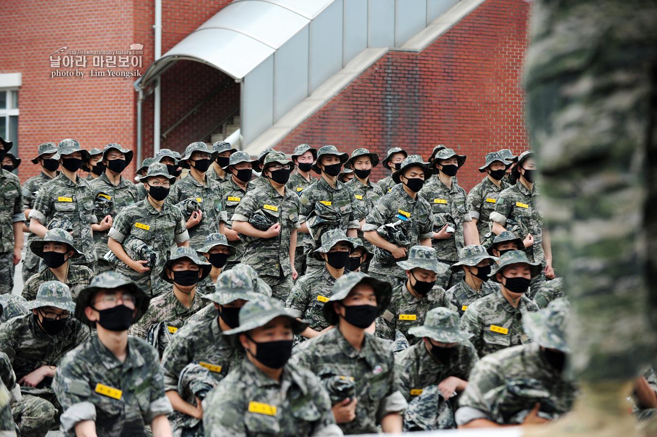 해병대 신병 1248기 5교육대 1주차_0024.jpg