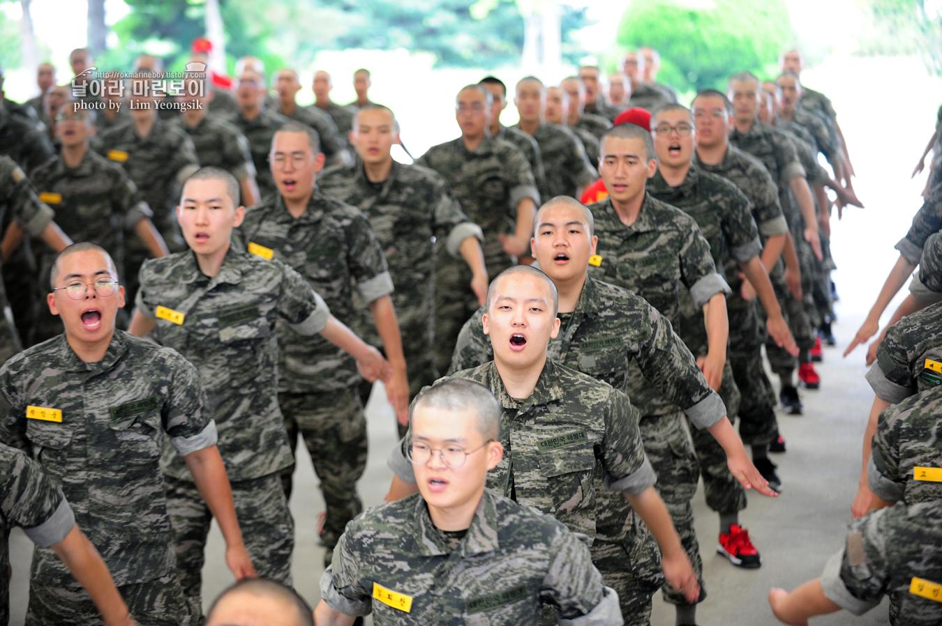 해병대 신병 1248기 5교육대 1주차_0344.jpg