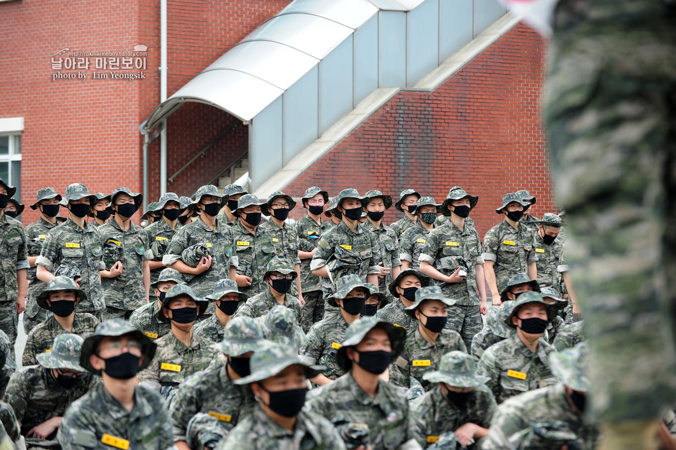 해병대 신병 1248기 5교육대 1주차_0029.jpg