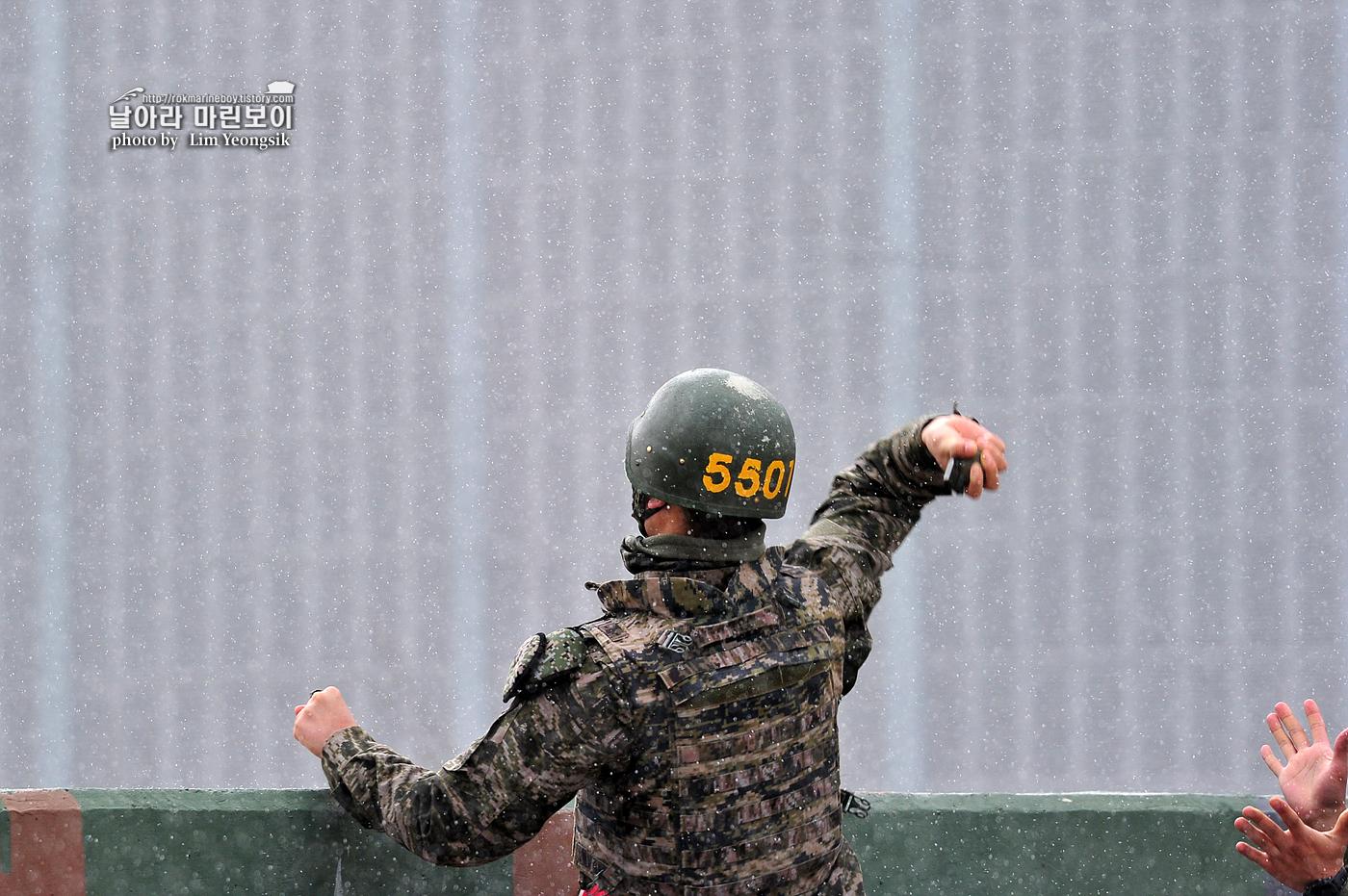 해병대 신병 1254_3주_임영식_9633.jpg