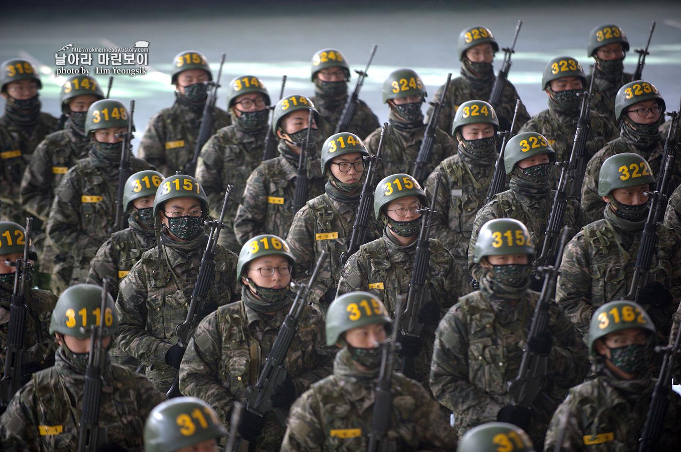 해병대 신병 1254_3주_임영식_9509.jpg