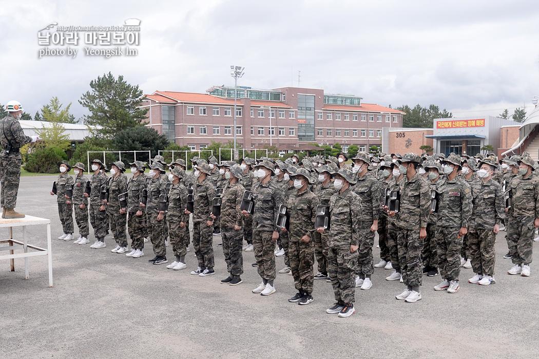 해병대 신병 1262기 1주차_0127.jpg