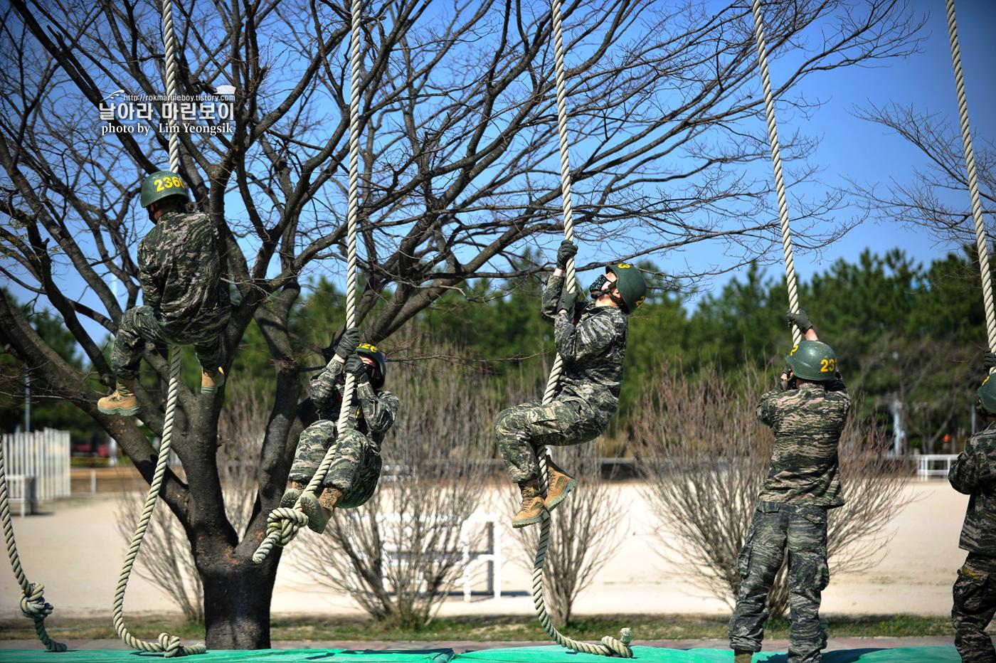 해병대 신병 1255기 극기주 2교육대 3_9655.jpg