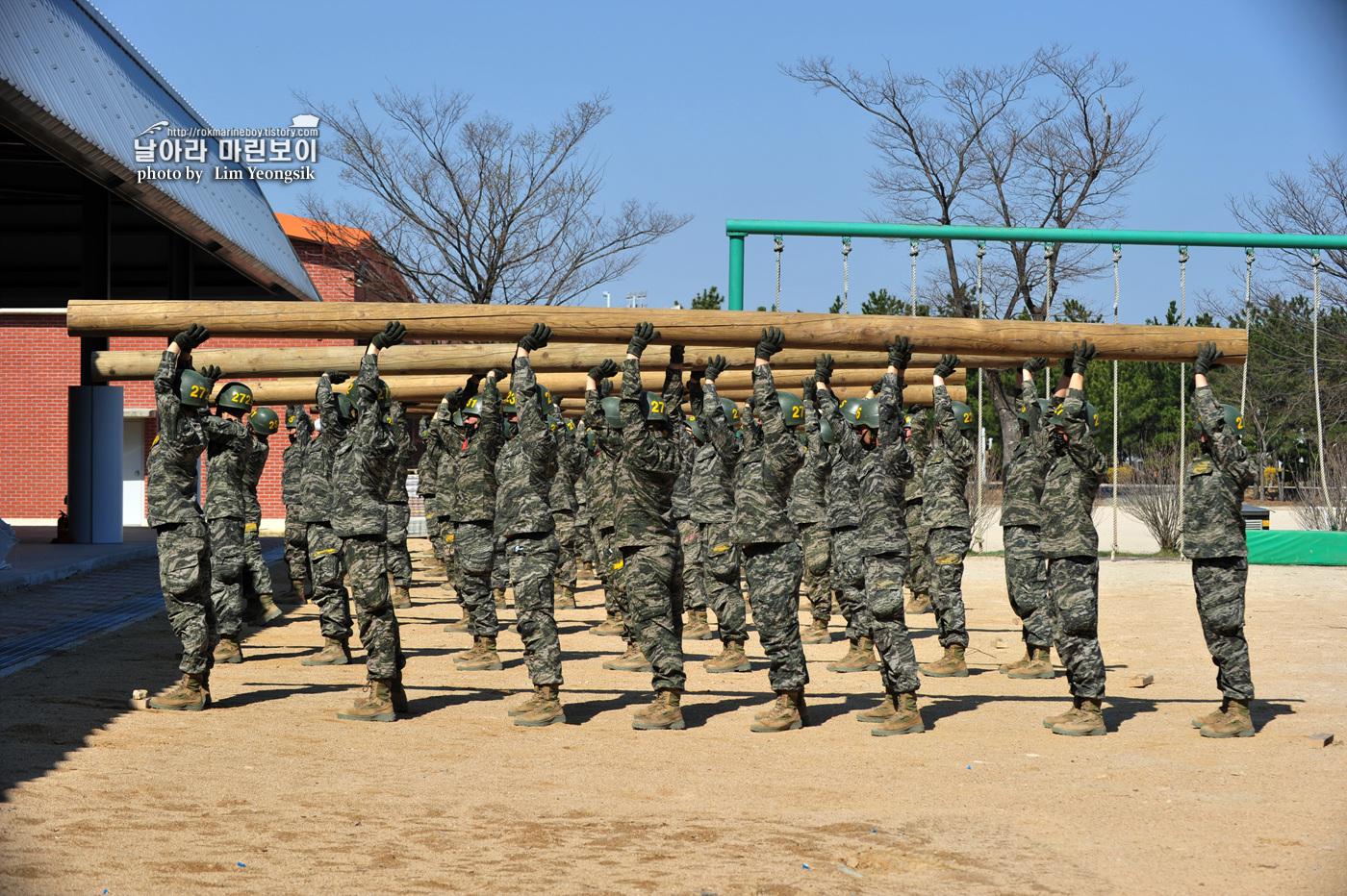 해병대 신병 1255기 극기주 2교육대 7_9597.jpg