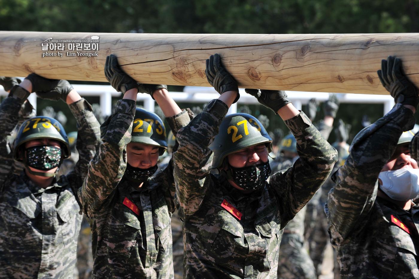 해병대 신병 1255기 극기주 2교육대 7_9604.jpg