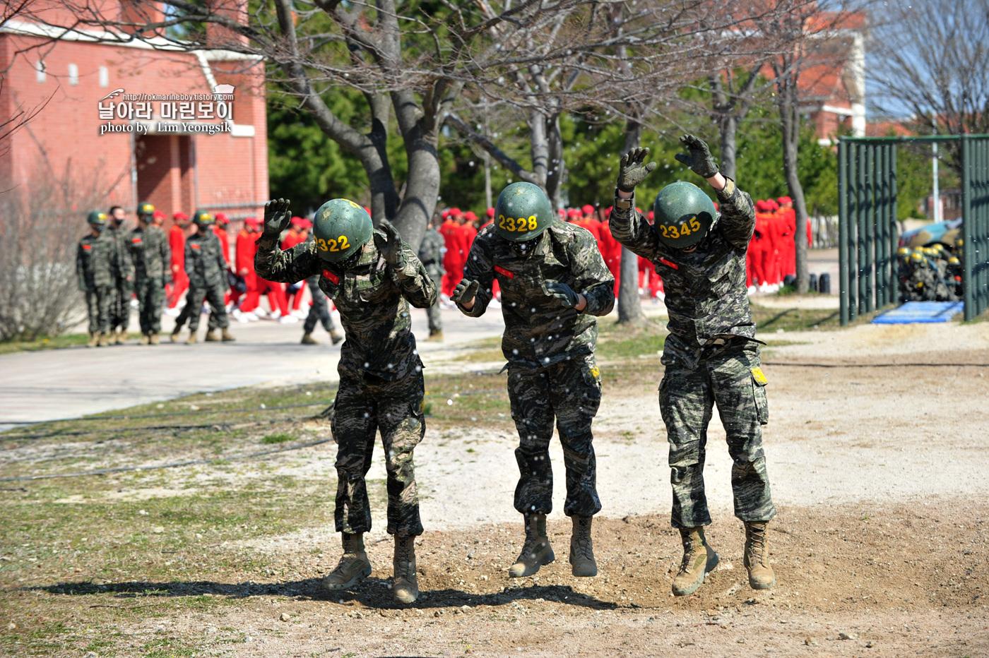 해병대 신병 1255기 극기주 2교육대 3_9632.jpg