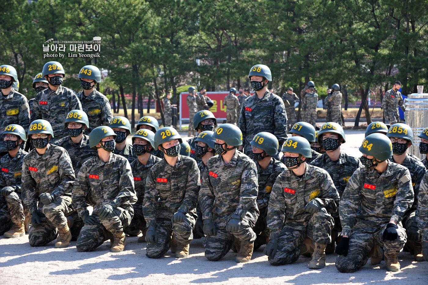 해병대 신병 1255기 극기주 2교육대 8_9561.jpg