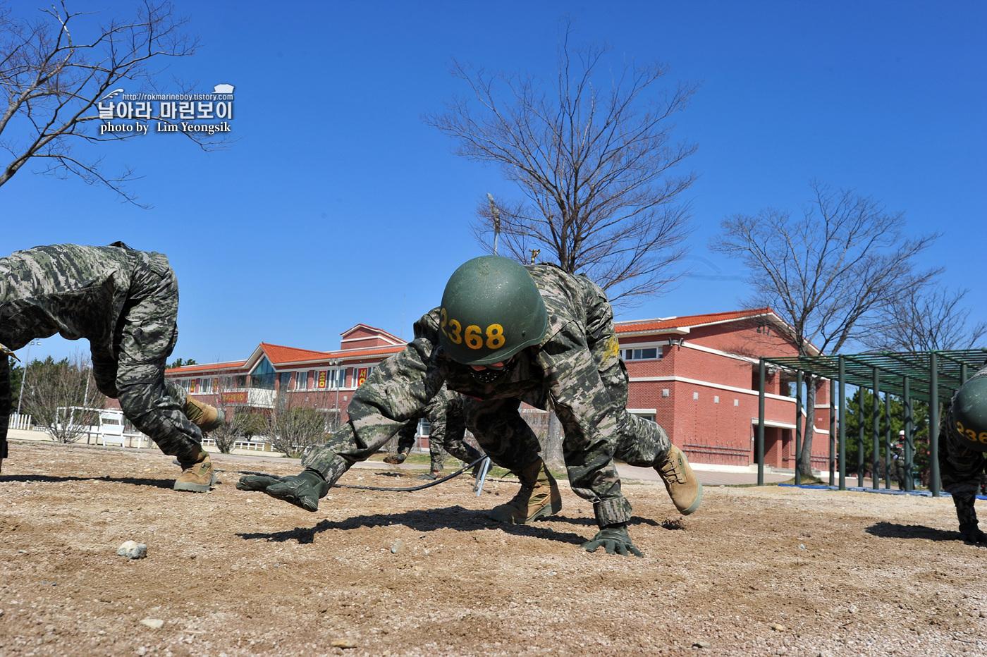 해병대 신병 1255기 극기주 2교육대 3_5956.jpg