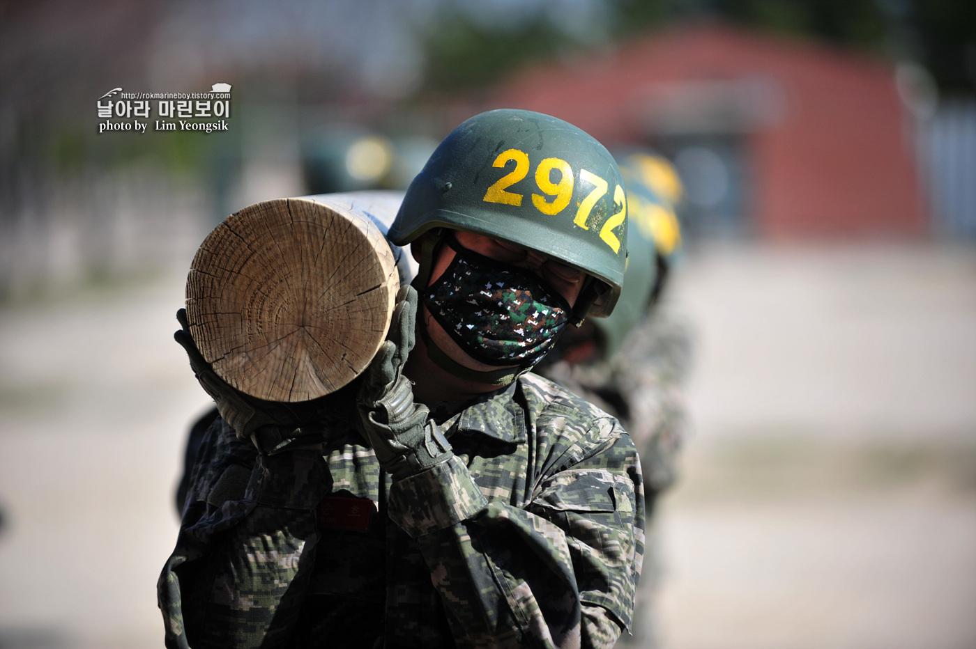 해병대 신병 1255기 극기주 2교육대 9_9534.jpg