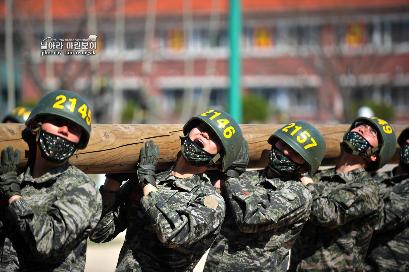 해병대 신병 1255기 극기주 2교육대 1_9674.jpg