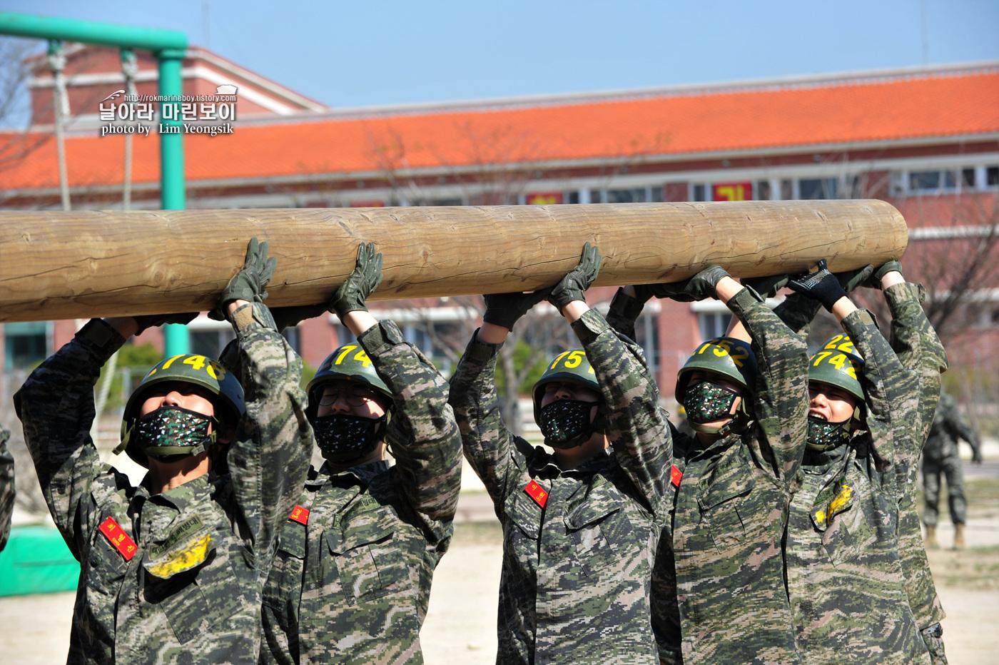 해병대 신병 1255기 극기주 2교육대 7_9601.jpg
