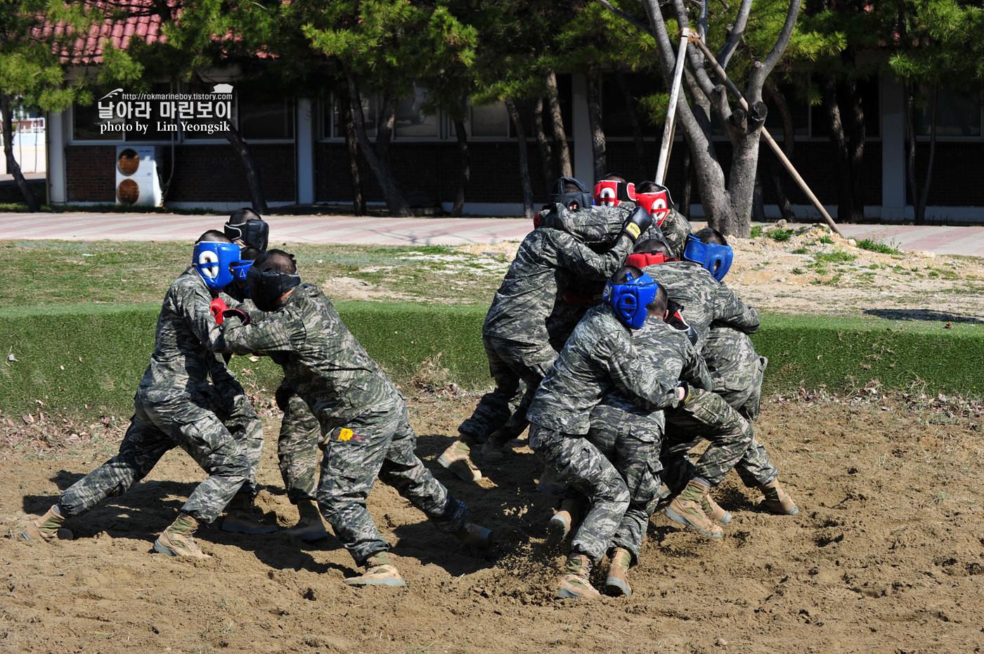 해병대 신병 1255기 극기주 2교육대_9565.jpg