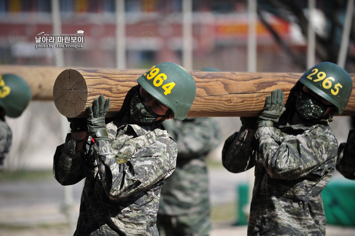 해병대 신병 1255기 극기주 2교육대 9_9537.jpg