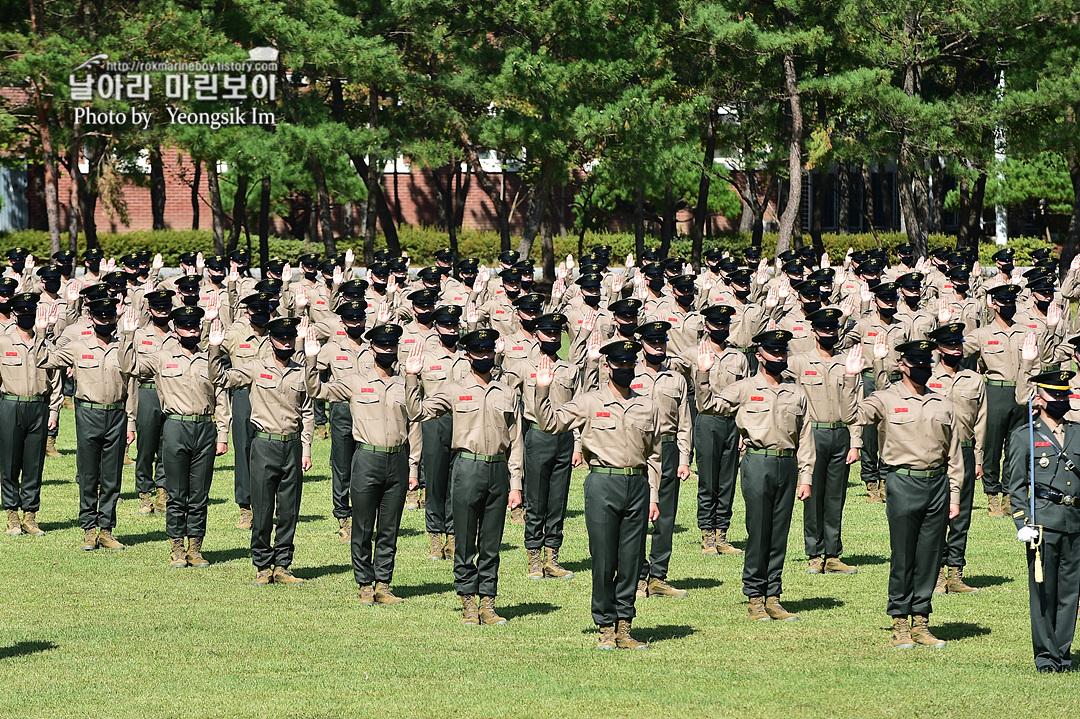해병대 신병 1261기 수료식_0974.jpg