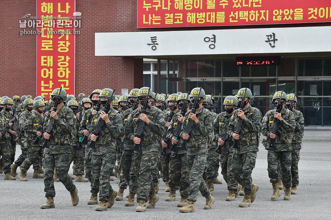 해병대 신병 1262기 3교육대 4주차 총검술_5101.jpg