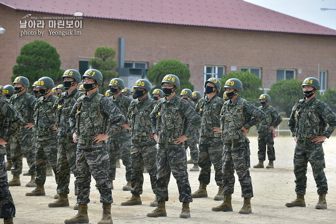 해병대 신병 1262기 3교육대 4주차 수류탄_6735.jpg