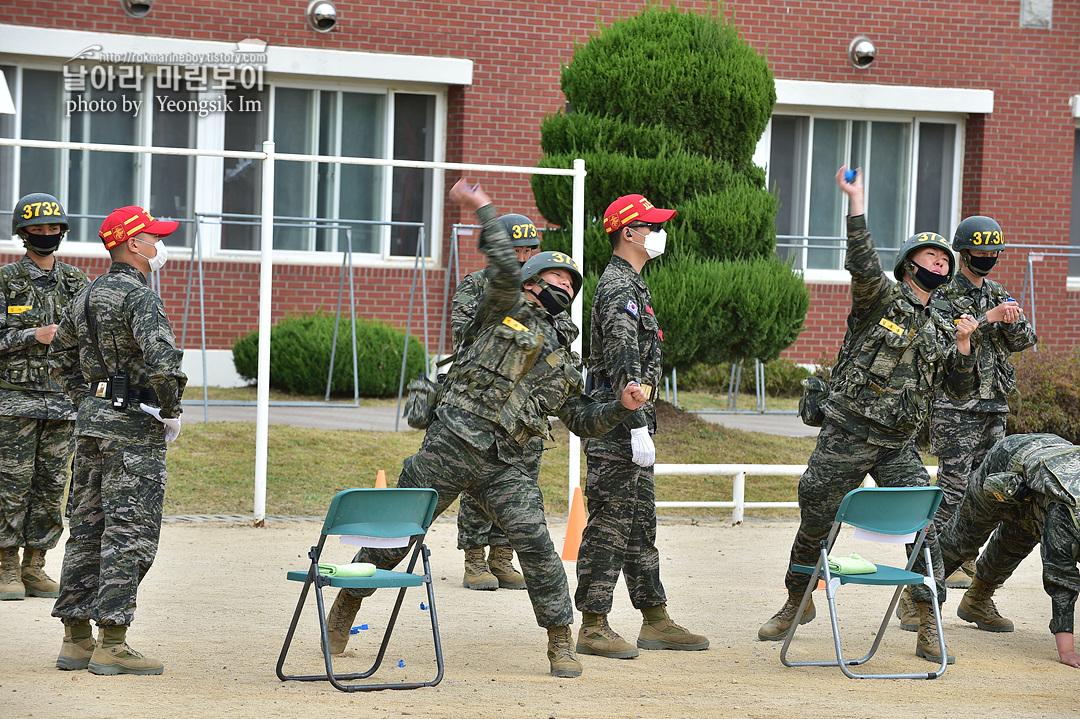 해병대 신병 1262기 3교육대 4주차 수류탄_5754.jpg