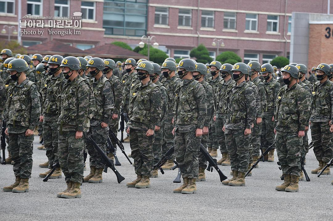 해병대 신병 1262기 3교육대 4주차 총검술_5098.jpg