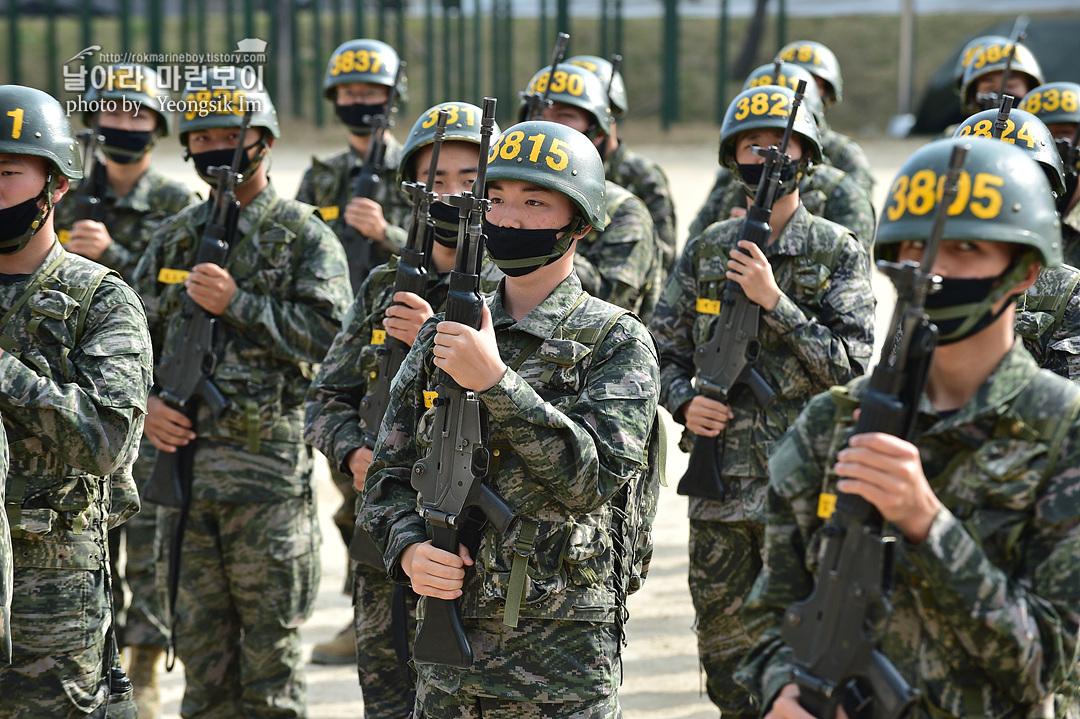 해병대 신병 1262기 3교육대 4주차 총검술_5034.jpg