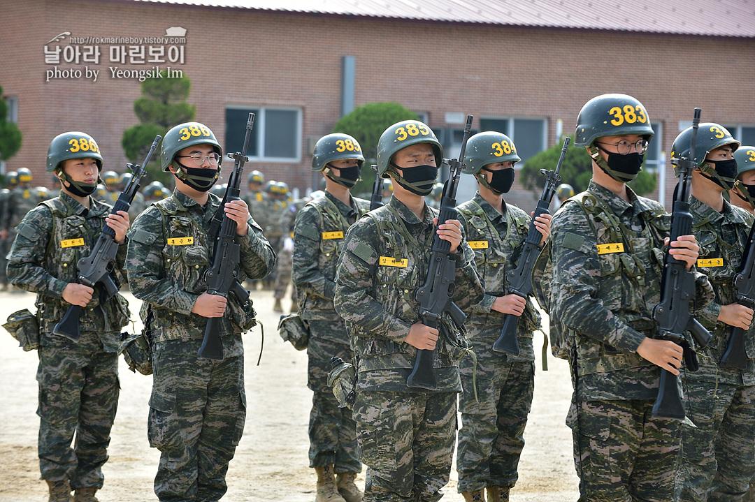 해병대 신병 1262기 3교육대 4주차 총검술_5039.jpg