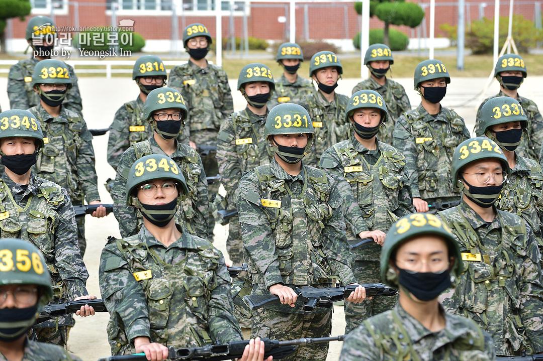 해병대 신병 1262기 3교육대 4주차 총검술_5055.jpg