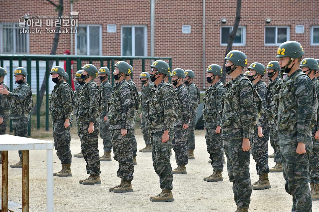해병대 신병 1262기 3교육대 4주차 수류탄_6736.jpg