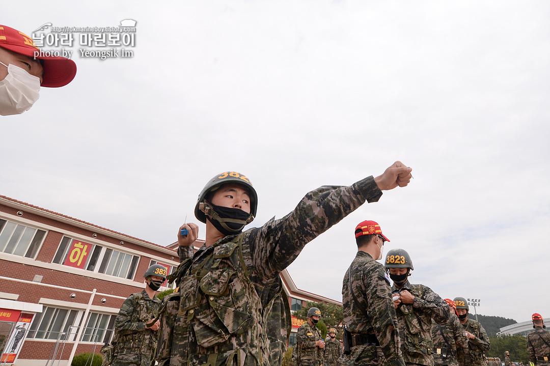 해병대 신병 1262기 3교육대 4주차 수류탄_5763_1.jpg