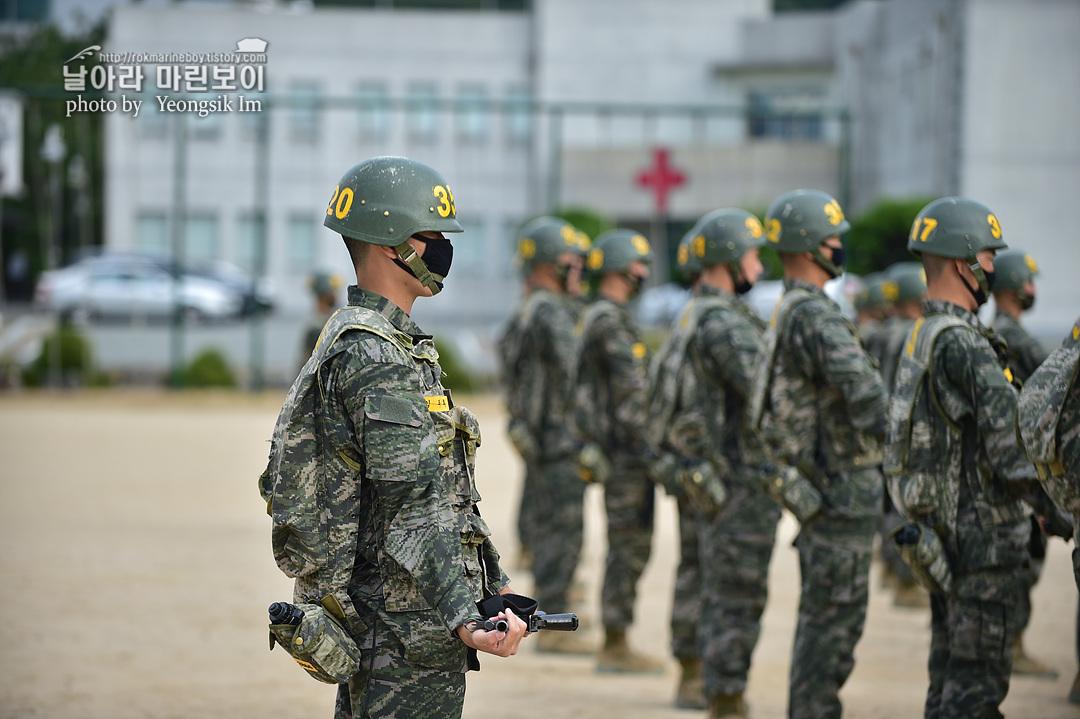 해병대 신병 1262기 3교육대 4주차 총검술_5065.jpg