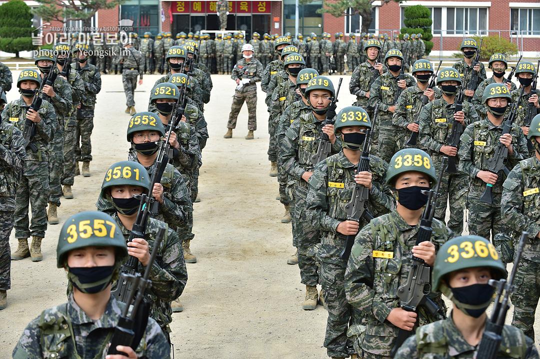 해병대 신병 1262기 3교육대 4주차 총검술_5063.jpg