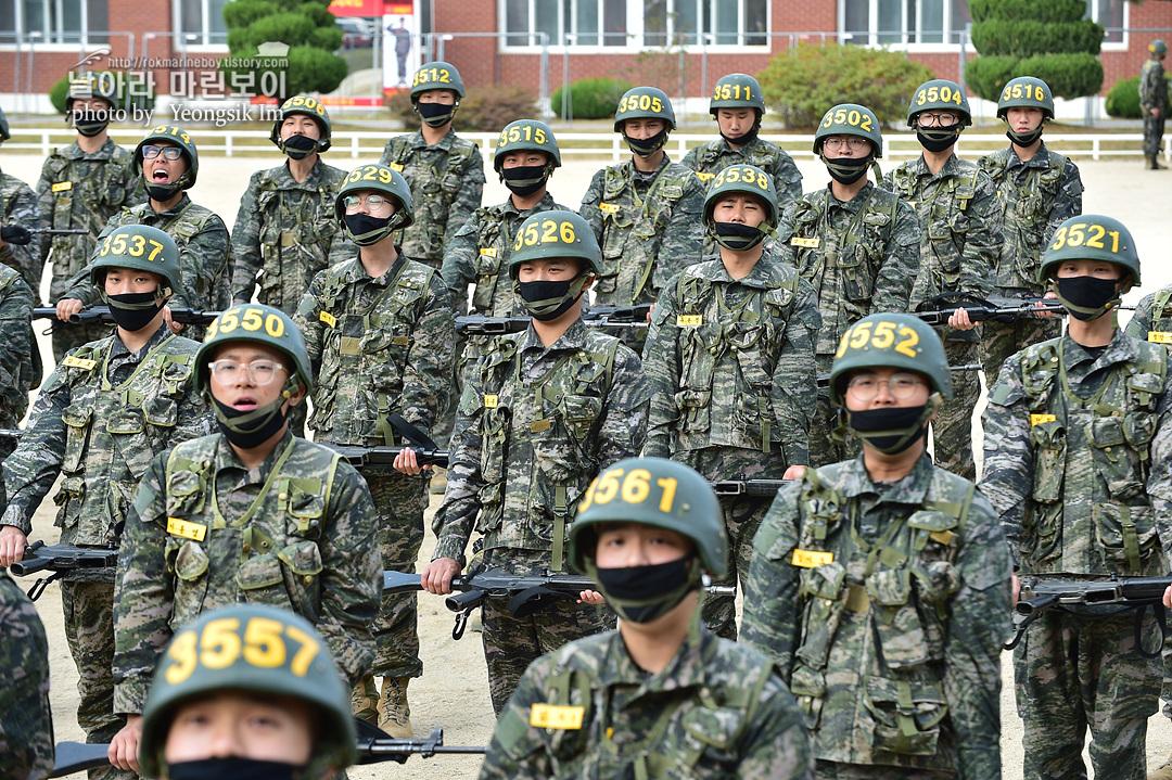 해병대 신병 1262기 3교육대 4주차 총검술_5057.jpg