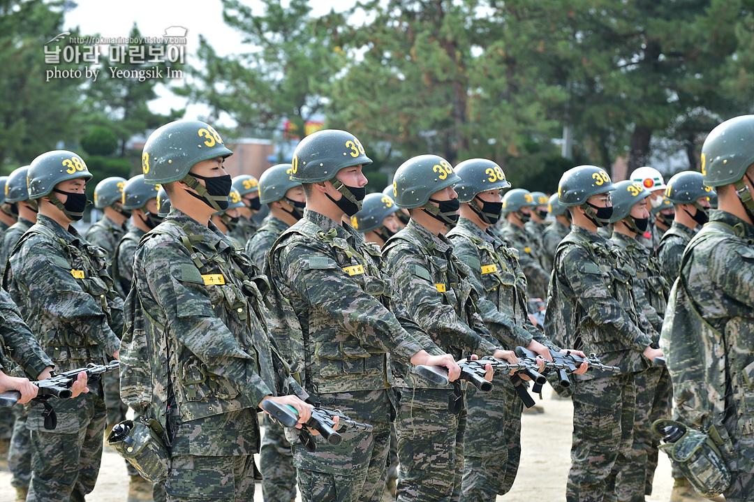 해병대 신병 1262기 3교육대 4주차 총검술_5040.jpg