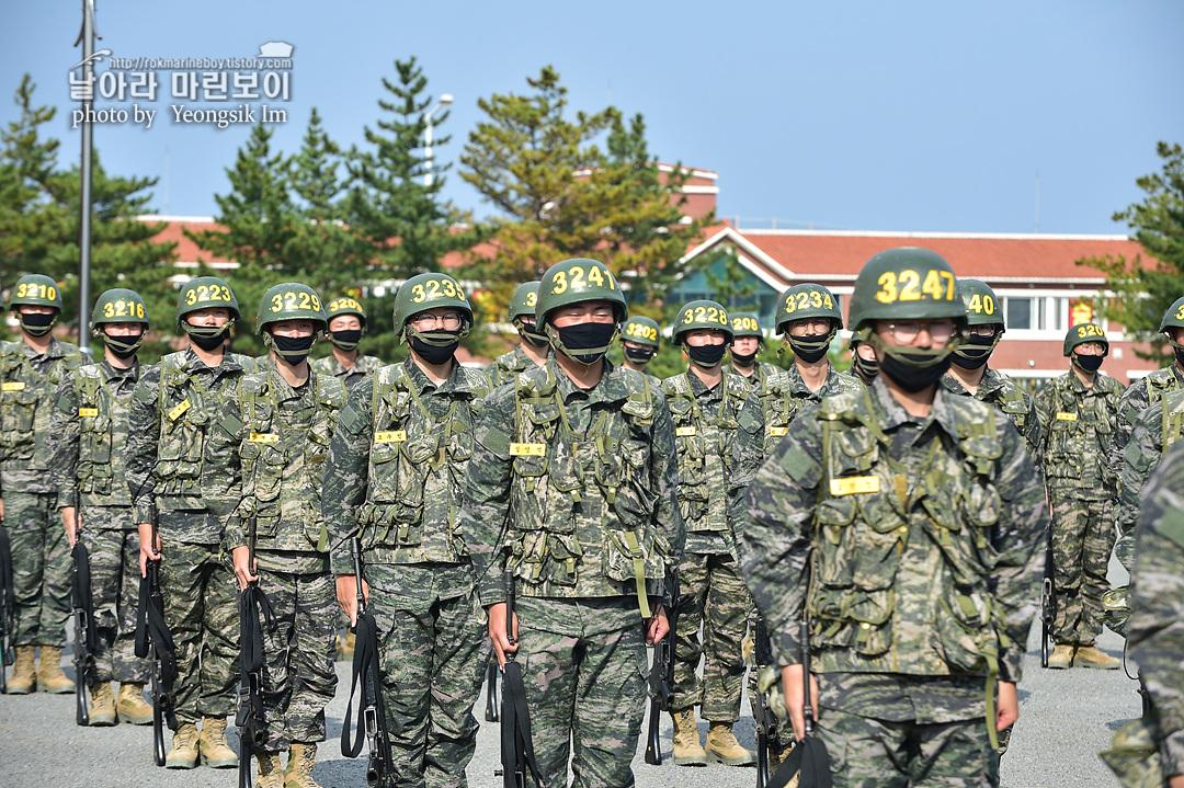 해병대 신병 1262기 3교육대 4주차 총검술_5013.jpg