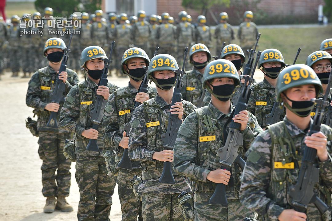 해병대 신병 1262기 3교육대 4주차 총검술_5032.jpg
