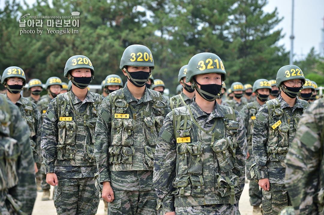 해병대 신병 1262기 3교육대 4주차 수류탄_6740.jpg
