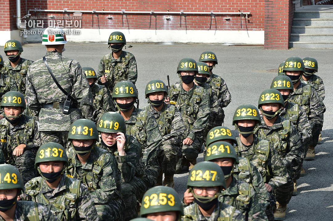 해병대 신병 1262기 3교육대 4주차 총검술_5024.jpg