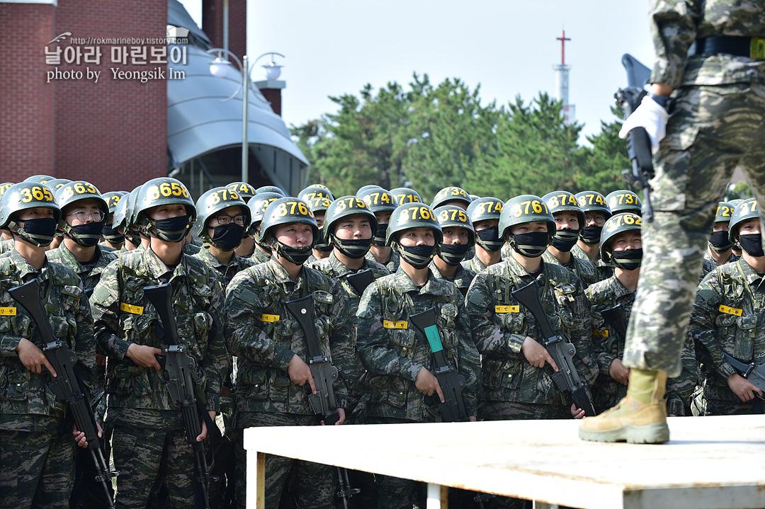 해병대 신병 1262기 3교육대 4주차 총검술_4974.jpg
