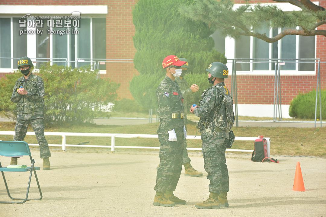 해병대 신병 1262기 3교육대 4주차 수류탄_5790.jpg