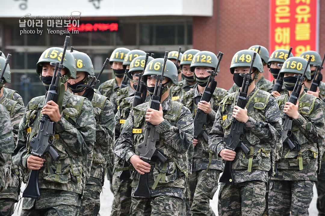 해병대 신병 1262기 3교육대 4주차 총검술_5109.jpg
