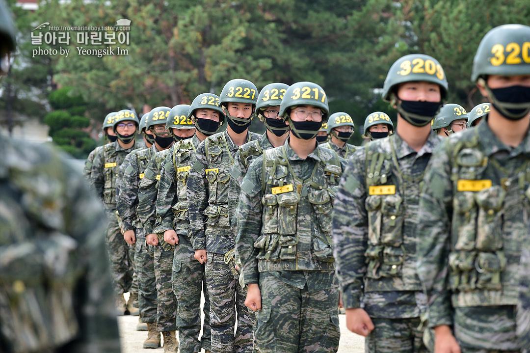 해병대 신병 1262기 3교육대 4주차 수류탄_6738.jpg